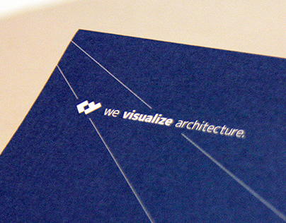 cy architecture