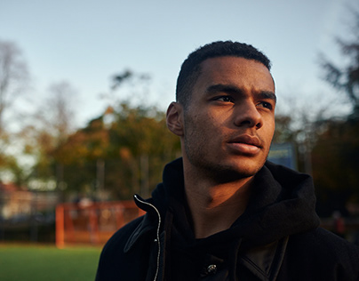 Cody Gakpo for PSV Eindhoven