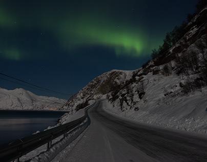Tromsø, Norway 2.0