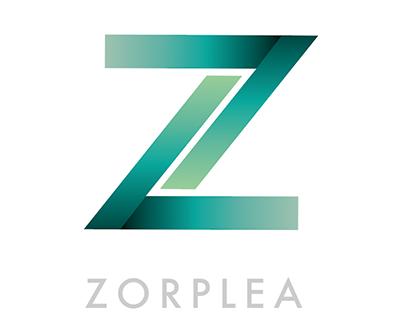 ZORPLEA