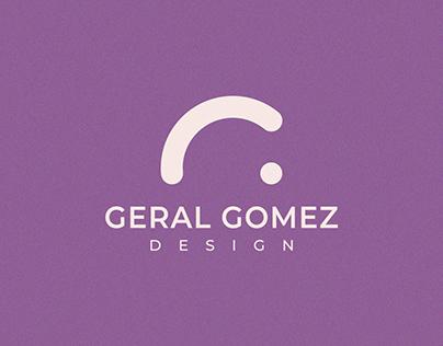 Geral Gómez   Personal branding