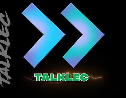TalkLEC