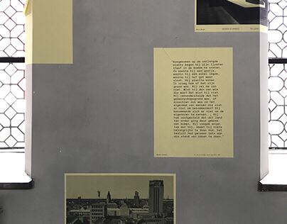 Pamflet Expo