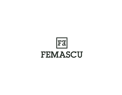 Femascu