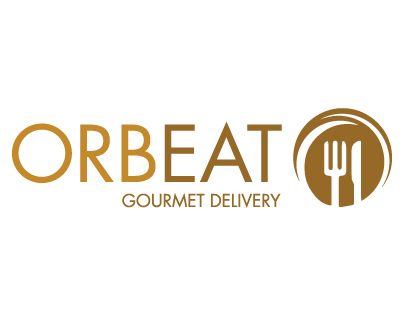 Orbeat - Gourmet delivery