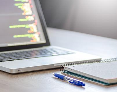 Coding - Software Engineering