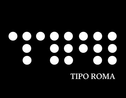 TIPO ROMA 2017