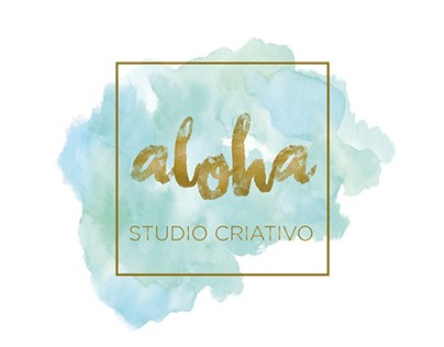 We are Aloha - Apresentação