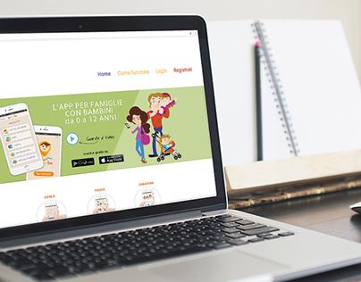 GoBimbo App and Website