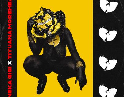 Wu-Tang 25th Anniversary Tribute
