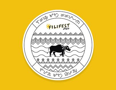 FiliFest 2020