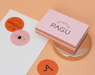 PAGU STUDIO