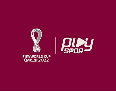 FIFA World Cup 2022 European Qualifiers Draw