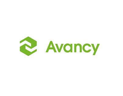 Logo, Brandguide for a marketing agency