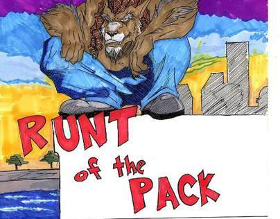 Runt of the Pack