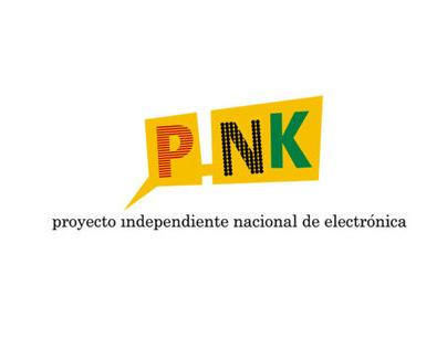 Proyecto P!nk