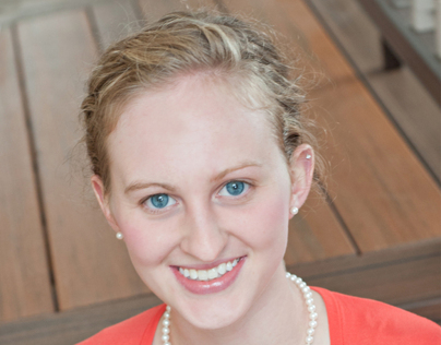 Who is Amanda Hagedon?