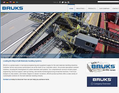Bruks.com