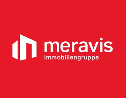 Meravis