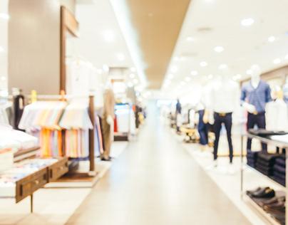 PR Campaign Plans 2016: Robinsons Galleria Cebu