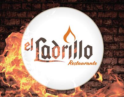El Ladrillo Restaurante