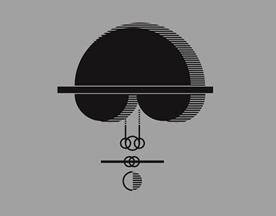 Logos & Symbols Collection