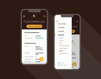 034. Daily UI - Invoice
