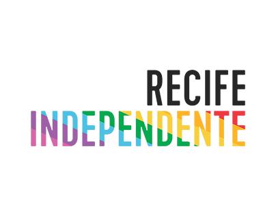 Recife Independente