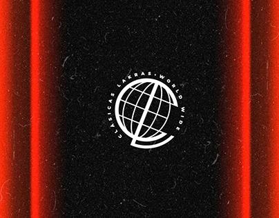 CL - Logotema y Post para IG.