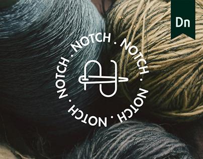Notch Branding