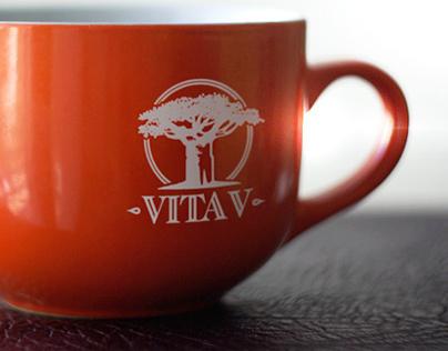 Vita-V Fruit Drink