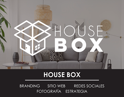 House Box