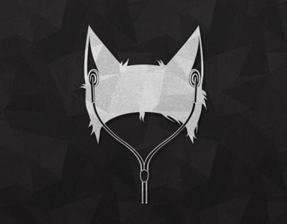 Wolf-ear Magazine