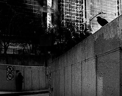 Film Photography 2 | New York | Mar.2020
