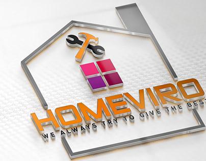 Logo design for freelancer.com Contest