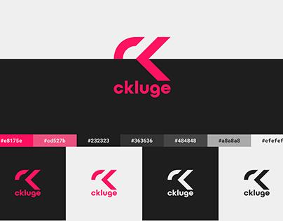 ckluge Corporate Design