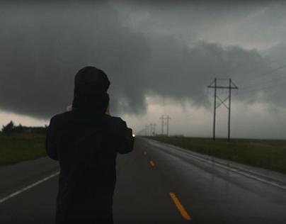 Chasing Dreams - Trailer