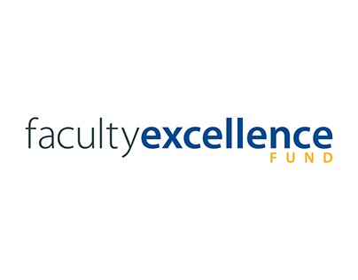 UW-Eau Claire Faculty Excellence Fund