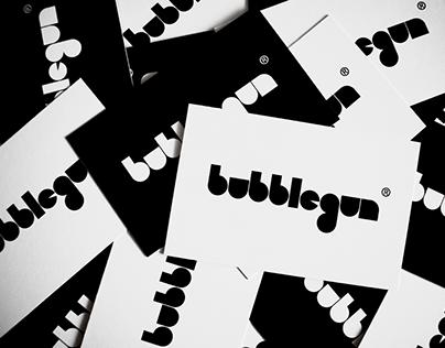 bubblegun®
