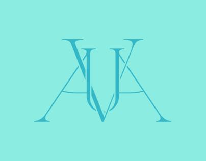 Monograms