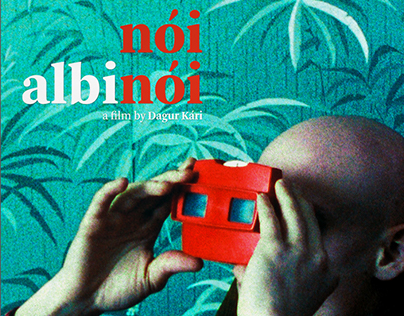 noi the albino thesis Watch noi the albino 2003 movie online, free movie noi the albino 2003 with english subtitles, watch noi the albino 2003 full movie hd 17 year old noi drifts through life on a remote fjord in iceland.