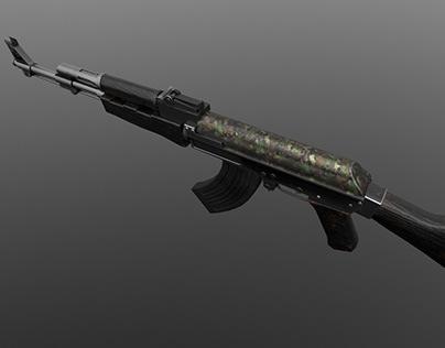 AK_47