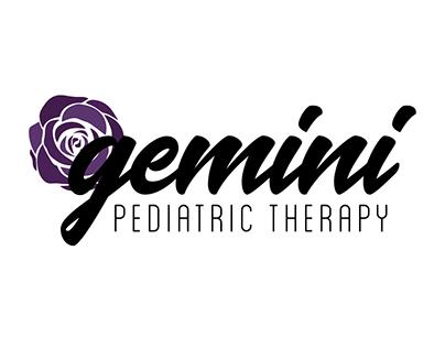 Gemini Pediatric Therapy
