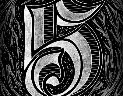 TypeFight 5