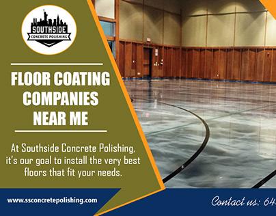 Cost To Polish Existing Concrete Floor | ssconcretepoli