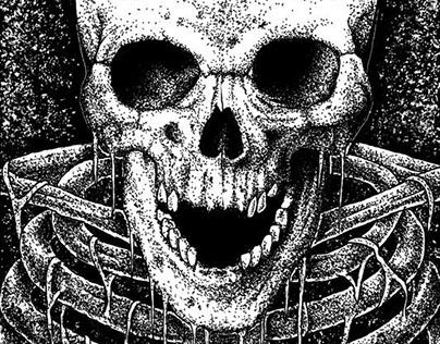 Dirty Skeleton / Decided