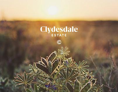 Clydesdale Estate
