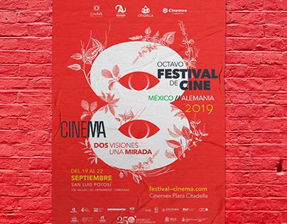 Festival Cinema 2019