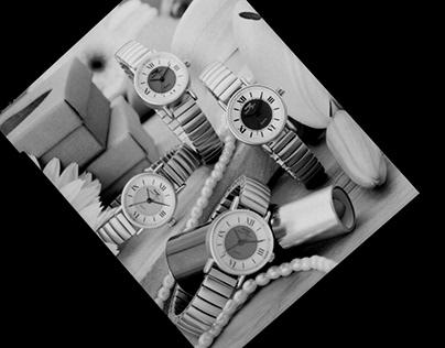 After 20 yrs 4X5 sheet Kodak Film Camera Sinar