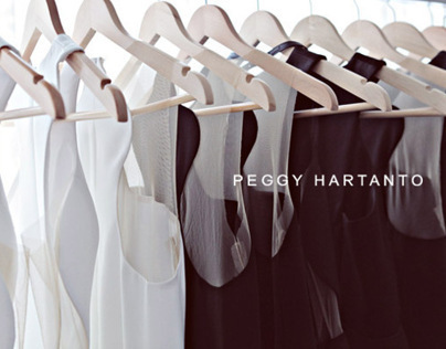 PEGGY HARTANTO